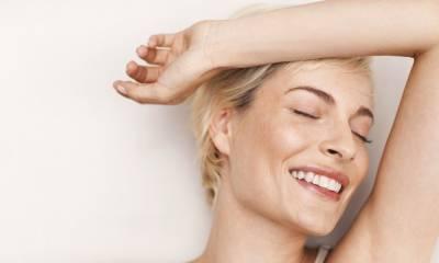 Скин-фастинг: как отказ от косметики изменит вашу кожу и жизнь