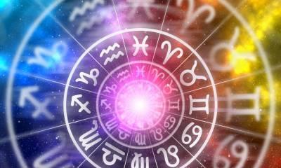 «Среда окажется днем контрастов»: астролог составила прогноз на неделю с 21-го по 27 сентября