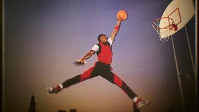 5 отличных фильмов про баскетбол