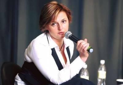Наталья Белоголовцева запускает YouTube-программу о жизни особенных людей