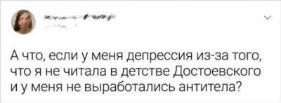 19 доказательств того, что русская душа загадочна и непредсказуема, и понять ее не каждому дано