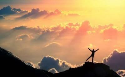 Почему у всех людей разное представление о счастье? (4 фото)
