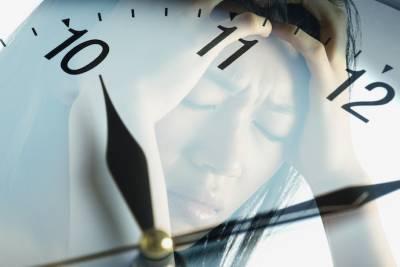 6 ловушек, поглощающих ваше время
