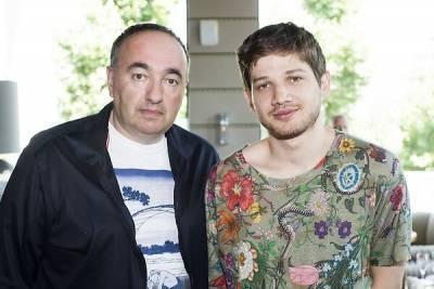 Российского режиссера впервые позвали в Голливуд. Ему 29 лет