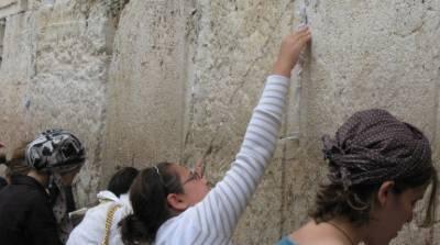 Какими нарушениями проявляется и чем опасен иерусалимский синдром?