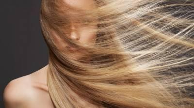 Какие тайны скрывают волосы или 20 интересных фактов о волосах