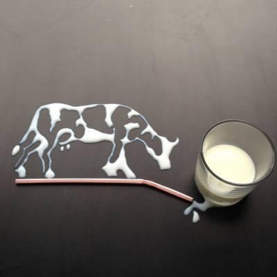 Предмет спора: безлактозное молоко — полезный проду...