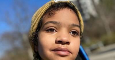 Умерла 13-летняя девочка, дружившая с Бейонсе и Карди Би