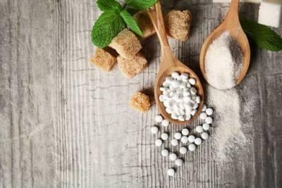 Искусственные заменители сахара: польза или вред