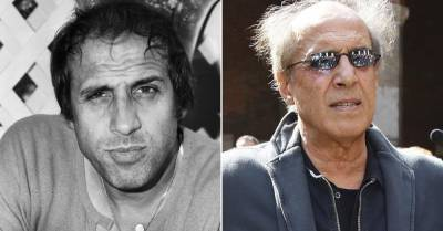 Что держит Адриано Челентано на плаву в 83 года и не дает одряхлеть