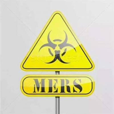 Предупреждающие таблички по коронавирусу. Подборка №chert-poberi-tablichki-koronavirus-36140427022021