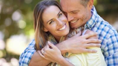 Насколько вы счастливы в браке: 9 простых проверочных вопросов