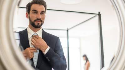 Минусы всепрощения: почему категорически запрещено прощать мужа-изменника