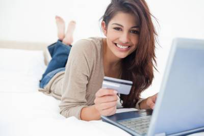 Как повысить вероятность одобрения при обращении за займом?