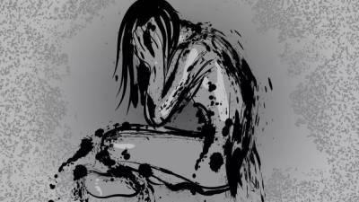 7 симптомов скрытой депрессии, которая может быть у каждого