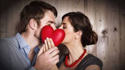 6 простых вещей, от которых растает сердце любого мужчины