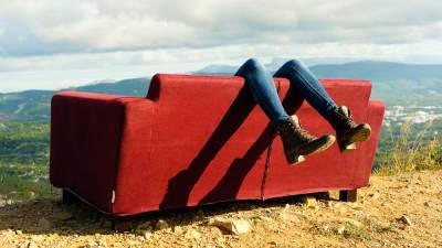 4 ошибки выходного дня, которые ведут к неудачам в будни