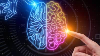 7 скрытых признаков того, что вы очень умный человек