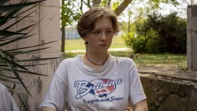 Чем закончился «Кинотавр»: фильмы, обязательные к просмотру