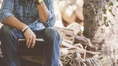 6 признаков того, что вы сбились с правильного жизненного пути